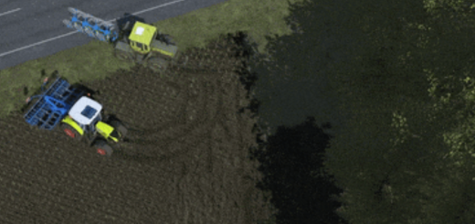 ai-controlled-vehicles-in-cattle-and-crops