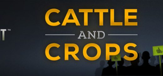 cattle-and-crops-a-few-steam-questions-answered