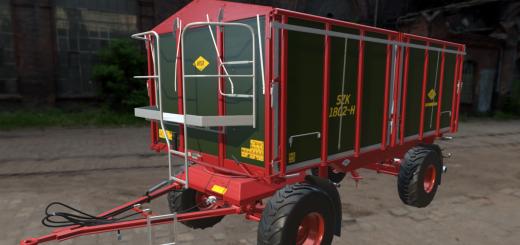 cattle-and-crops-strautmann-szk-1802-3d-mod