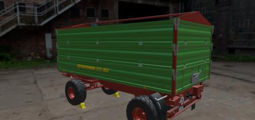 cattle-and-crops-strautmann-szk-802-3d-mod